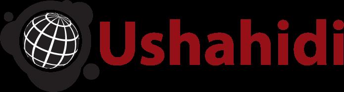 logo_ushahidi.png