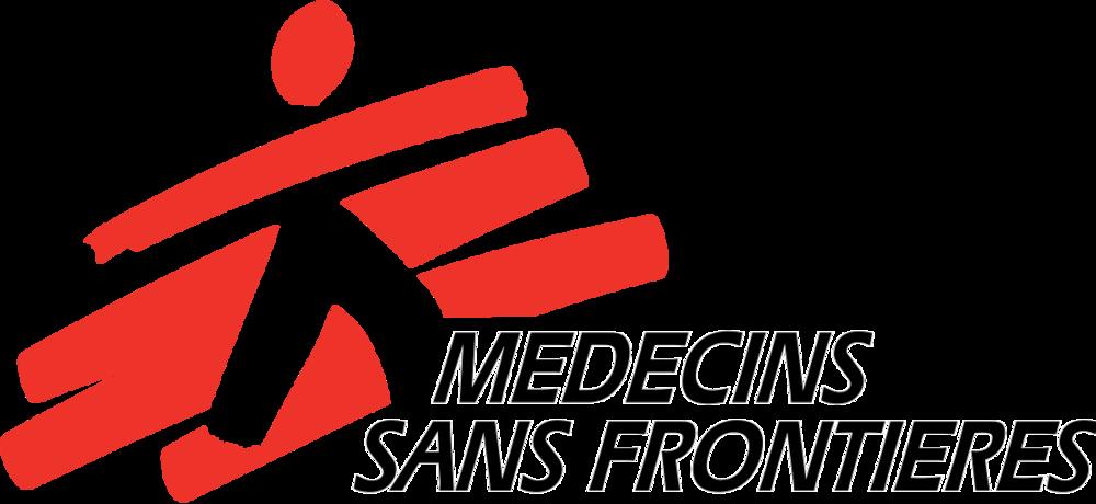 Msf_logo.png