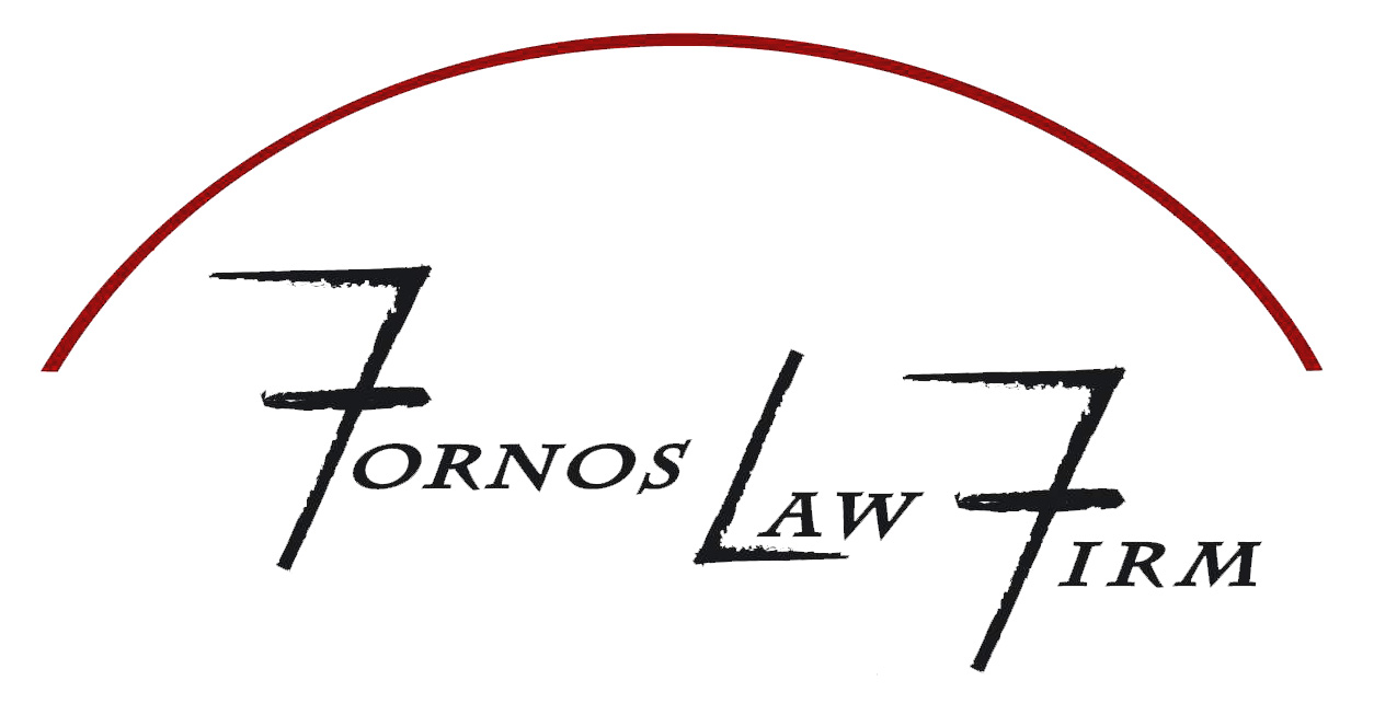 Fornos Law Firm