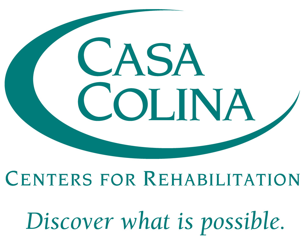 CasaColina_Logo_tag_RGB.JPG