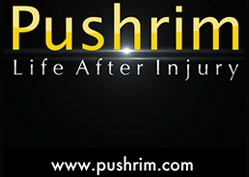 PushRim.jpg