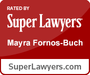 super-lawyers-mayra-fornos.png