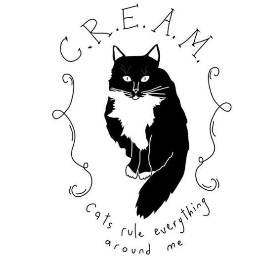 *cream.jpg