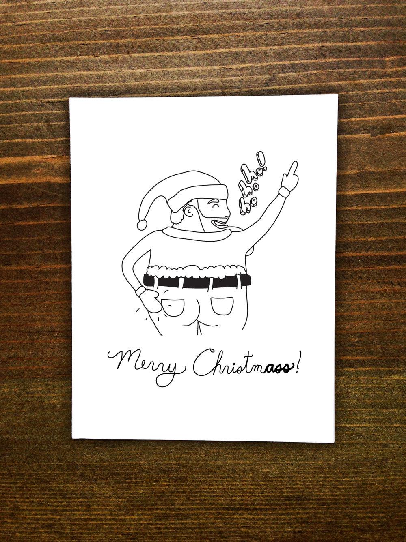 mrb121-Merry-ChristmASS.jpg