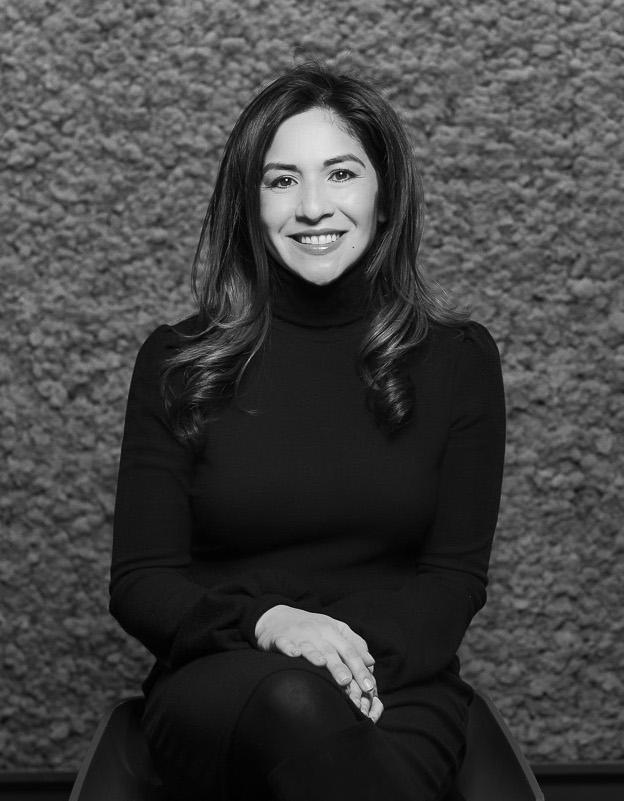 Samara MejiA Hernandez   Principal   Linkedin