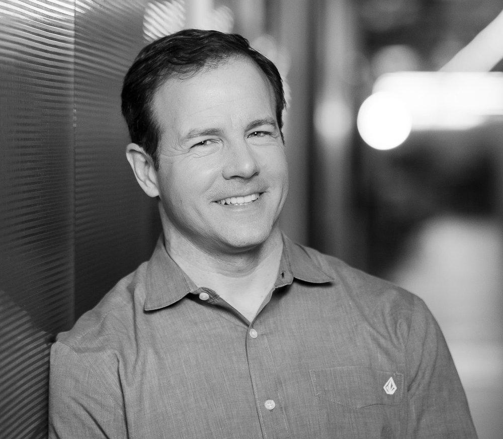 Troy Henikoff   Managing Director   Linkedin
