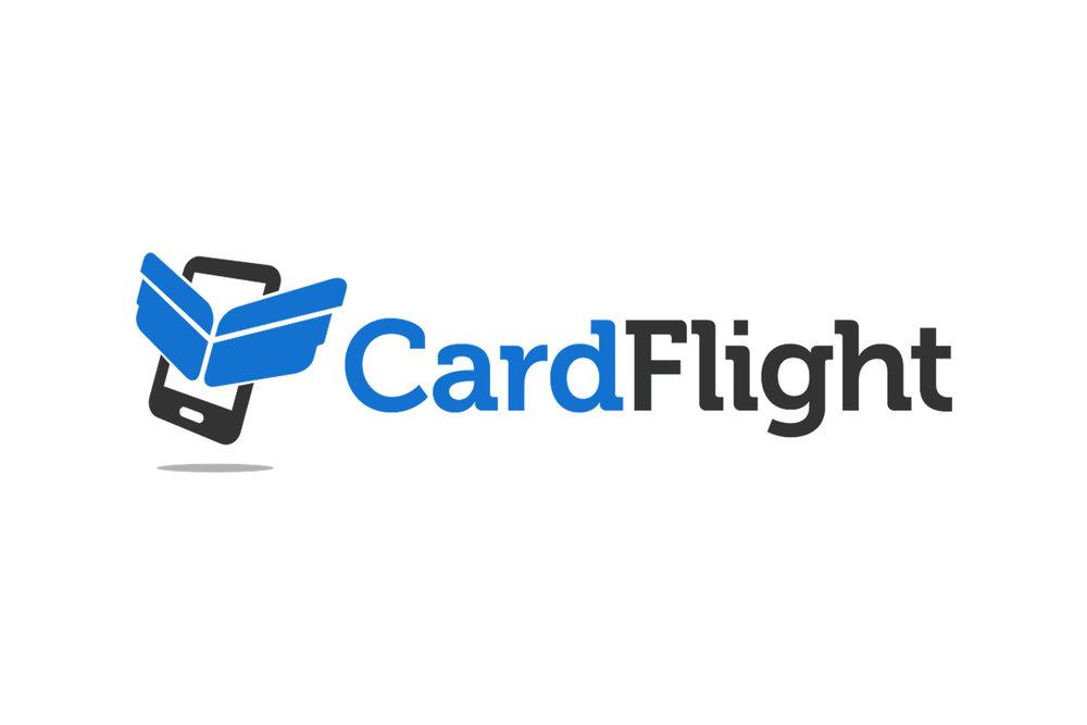 CardFlight.jpg