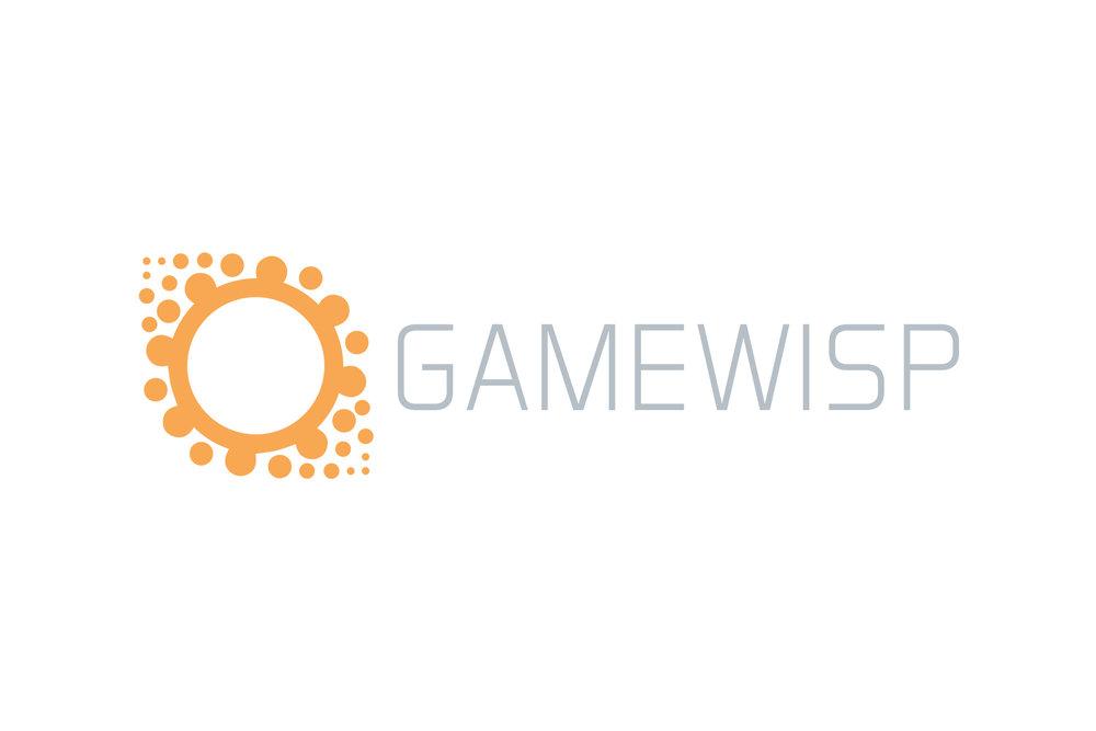 GameWisp.jpg