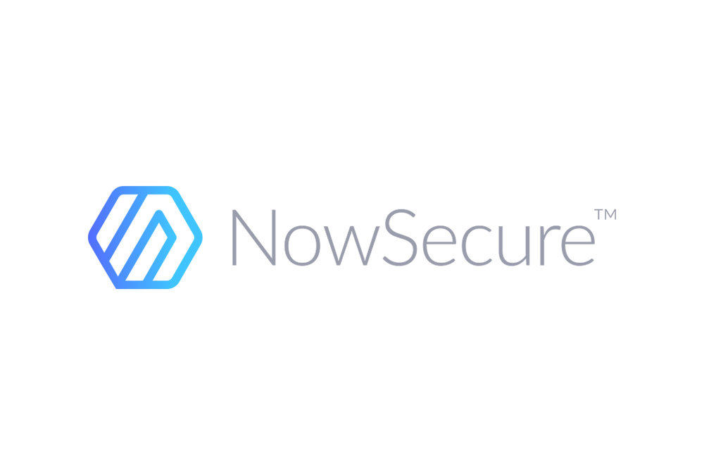 NowSecure.jpg