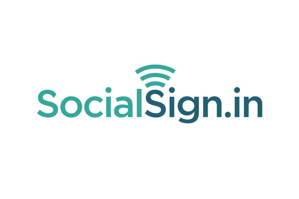 Social Signin.jpg