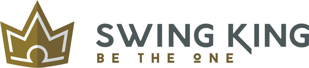 Swing King Horizontal Logo (Shaded).jpg