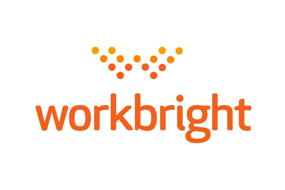 Workbright.jpg