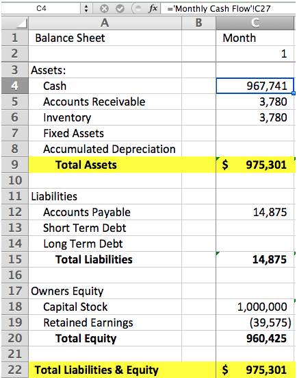 The Balance Sheet.png