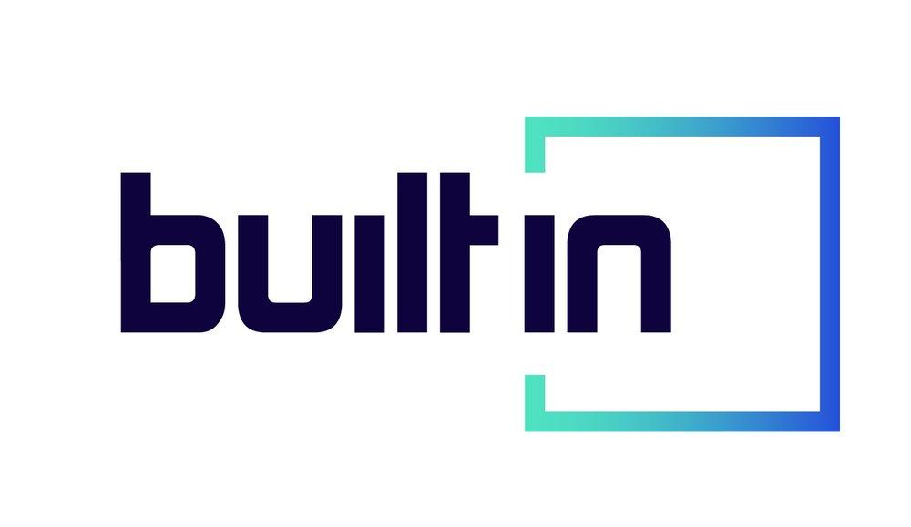 Builtin.jpg