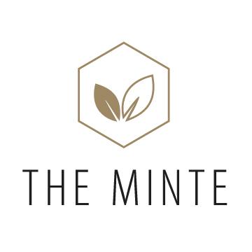 TheMinte-Logo2017-Final.jpg