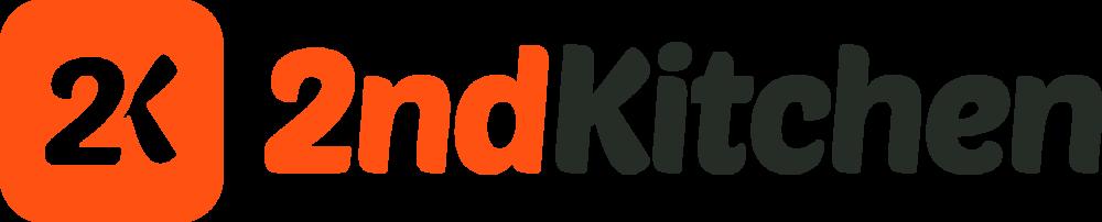 2K Logo Horizontal.png