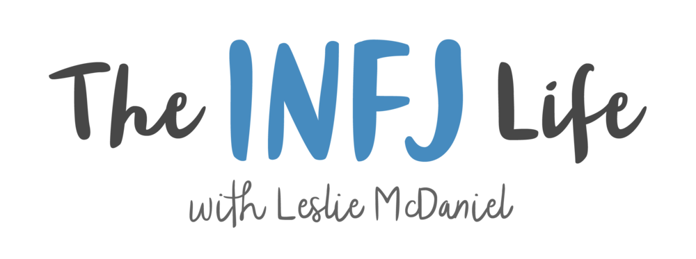 TheINFJLife_logo.png