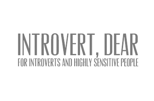 IntrovertDear Logo_grey.png