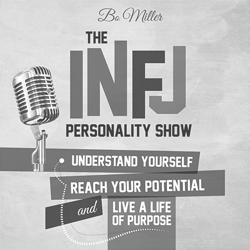 PODCAST-INFJ.png
