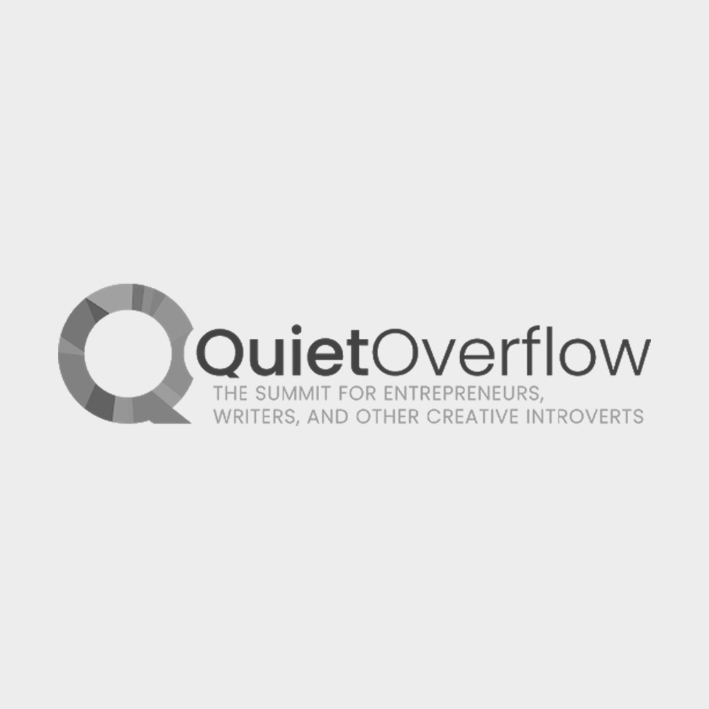 Quiet Overflow_Square_bw1.jpg