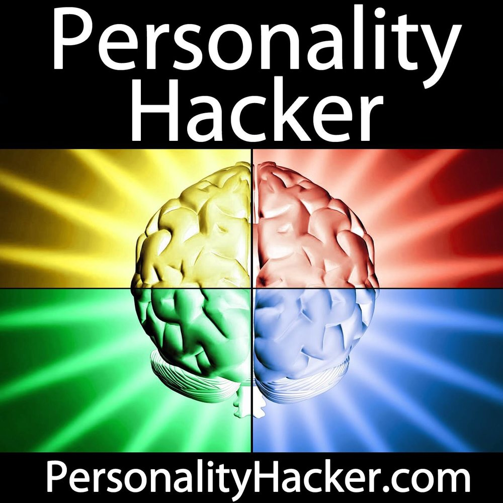 PersonalityHacker.com-logo.jpg