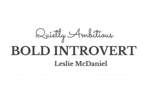 QuietlyAmbitious Bold Introvert.jpg