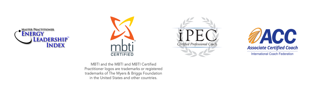Updated Certifications Dec 2018.png