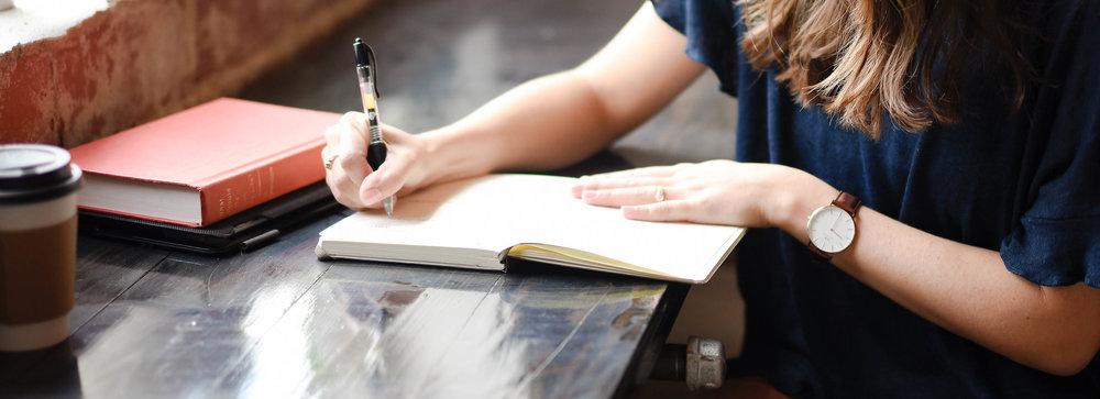 INFJ Journaling.jpg