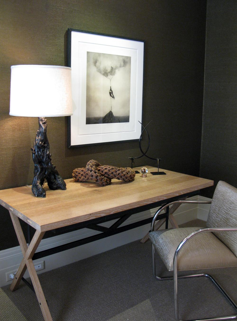 Domino Desk.JPG