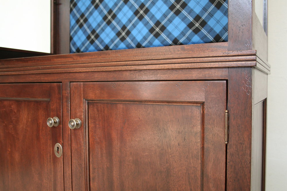 trophy case detail.JPG