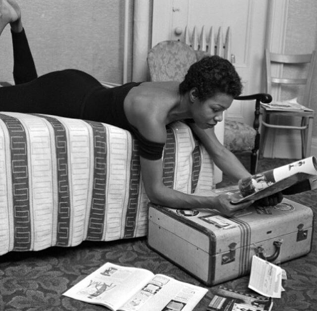 """""""You may shoot me with your words, You may cut me with your eyes, You may kill me with your hatefulness, But still, like air, I'll rise."""" -Maya Angelou"""