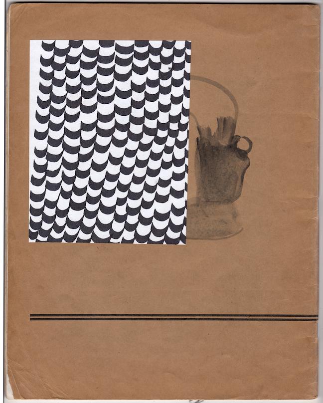 TILECZECK&bookback_72.jpg