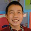 Daniel,Grade 5