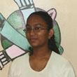 Hayma, Grade 10