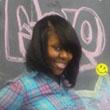 Denisia, Grade 12