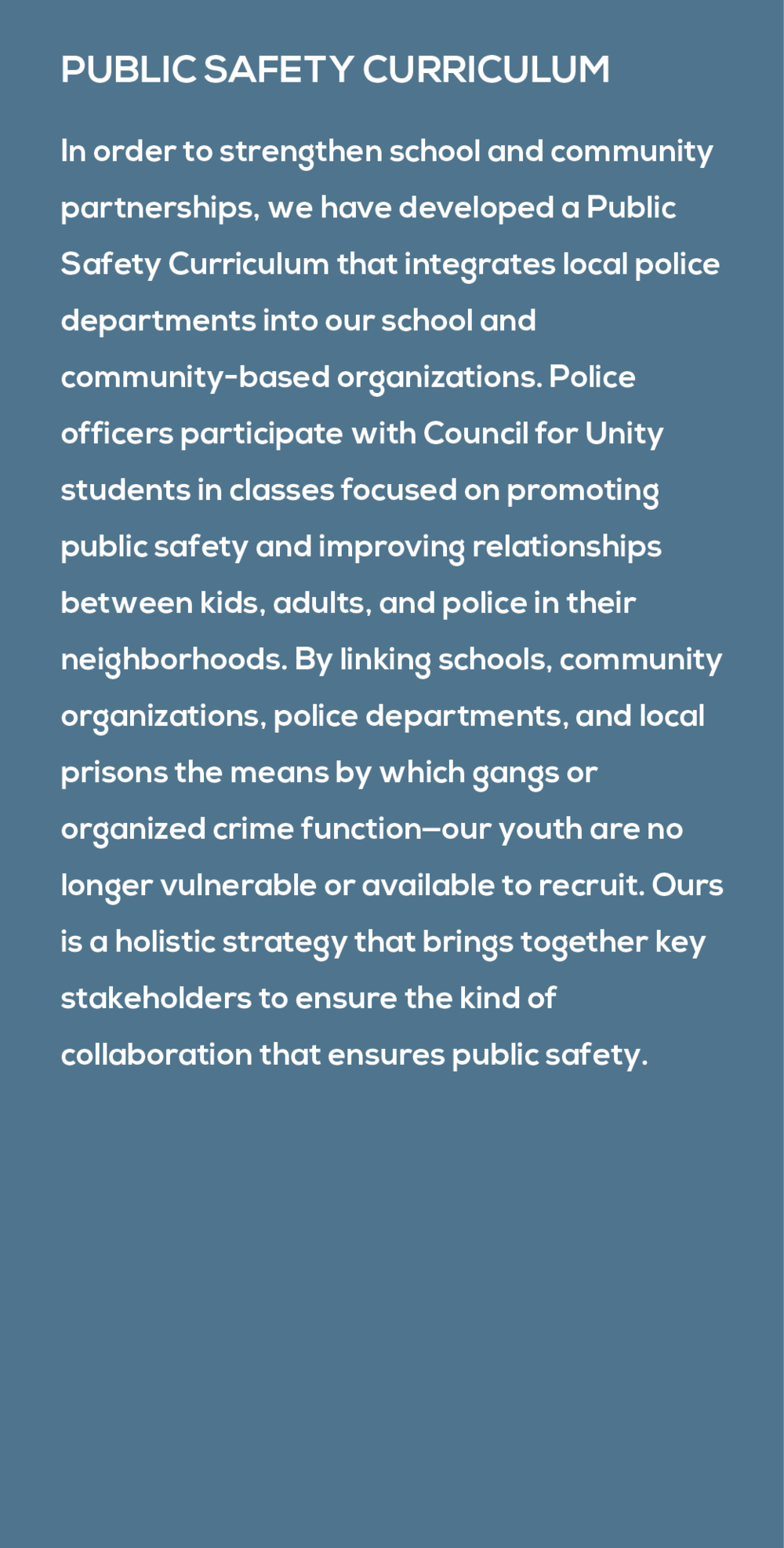 programs-and-services-publicsafety.png