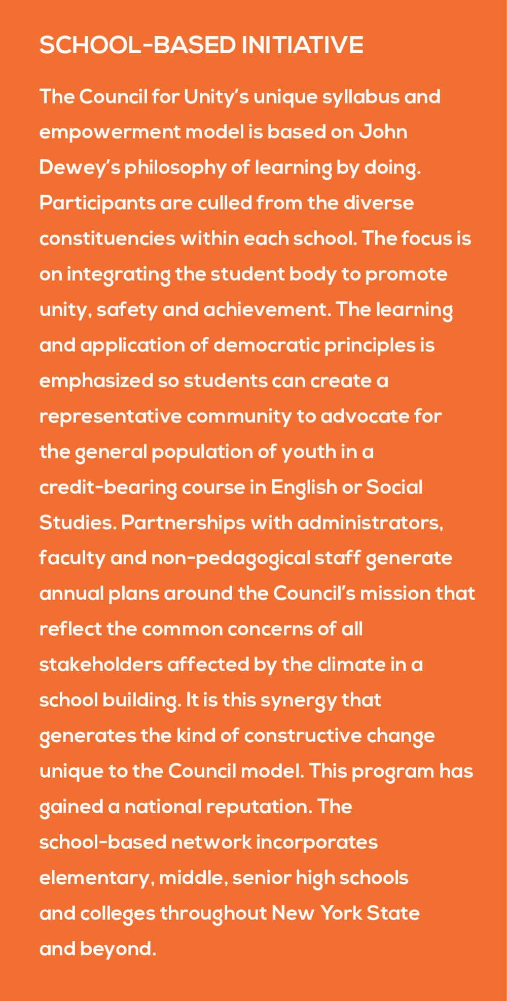 programs-and-services-school-based-initiative.png