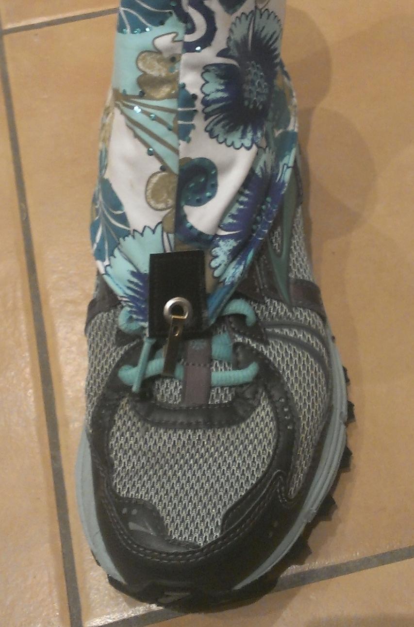 Front of shoe.jpg