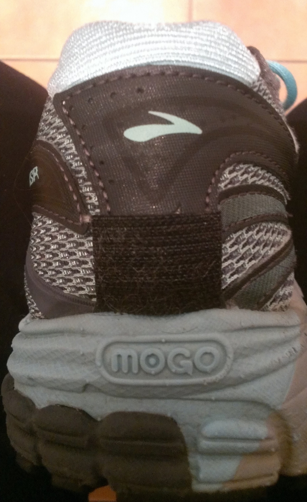 Back of shoe velcro.jpg