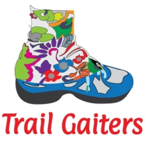 Trail Gaiters
