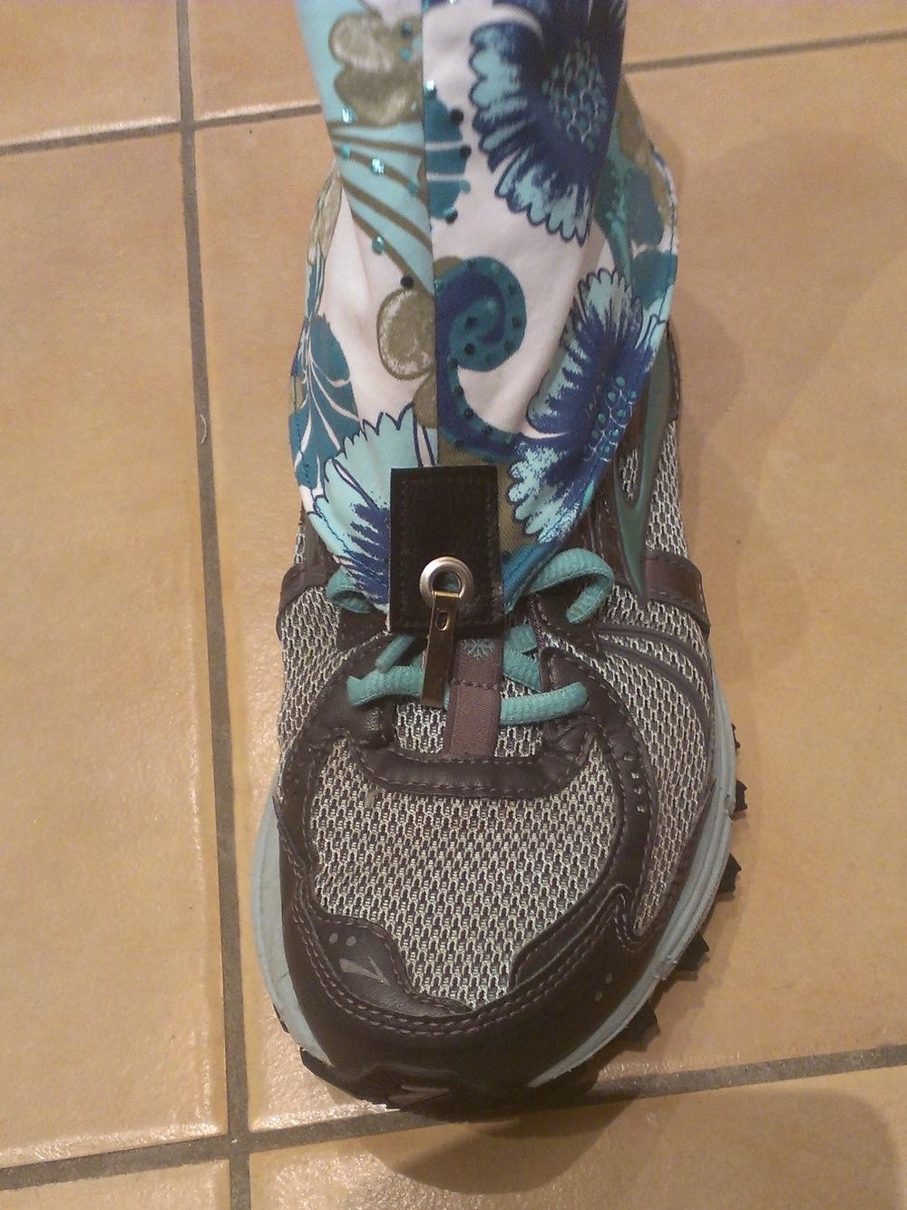 Front of shoe 2.jpg