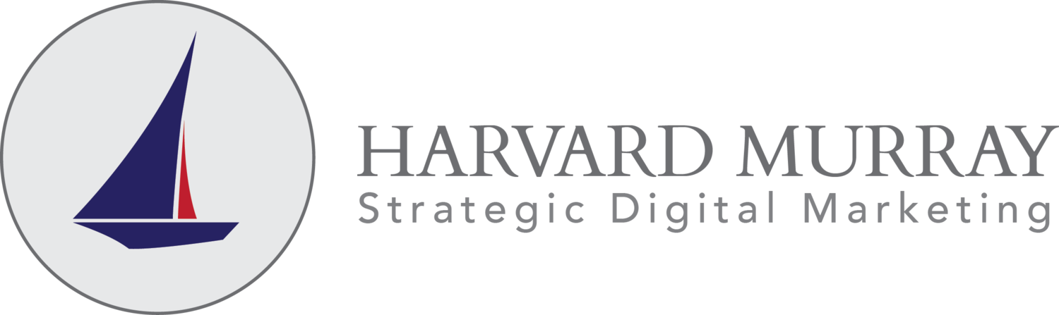 Harvard Murray Consulting Group
