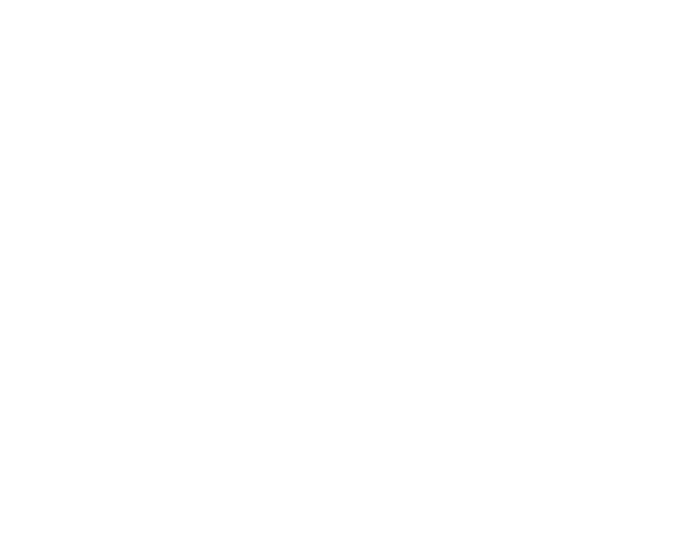 The Porch Sessions