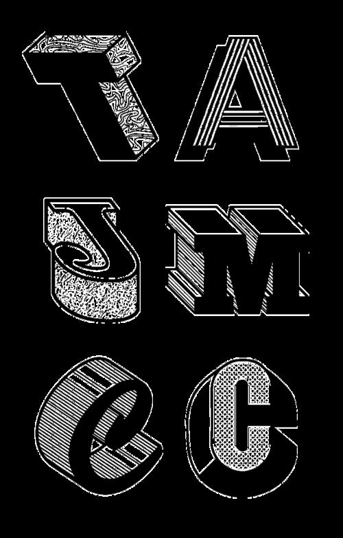 tash_logo.png