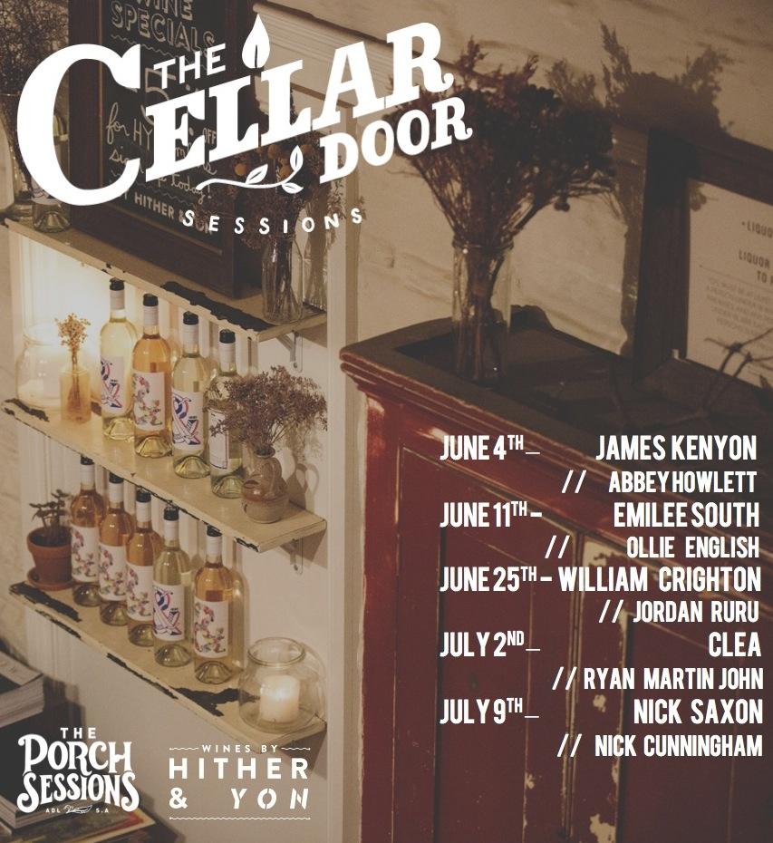 CellarDoorPosterPart1.jpg