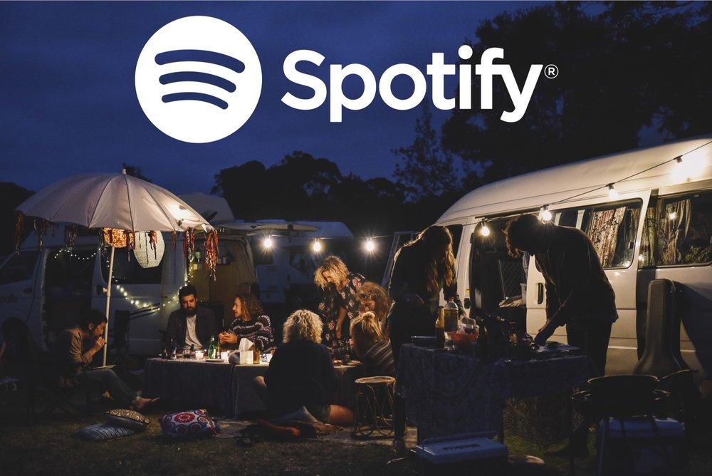 SpotifyTourArtwork.jpg