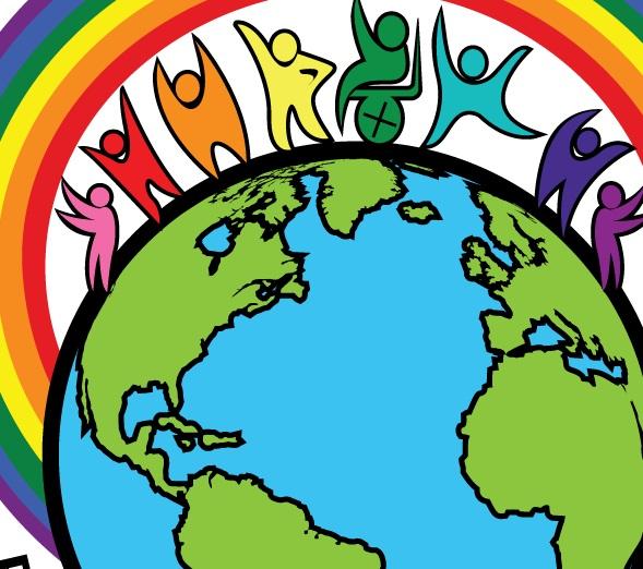 News Rainbow Refugee Association Of Nova Scotia