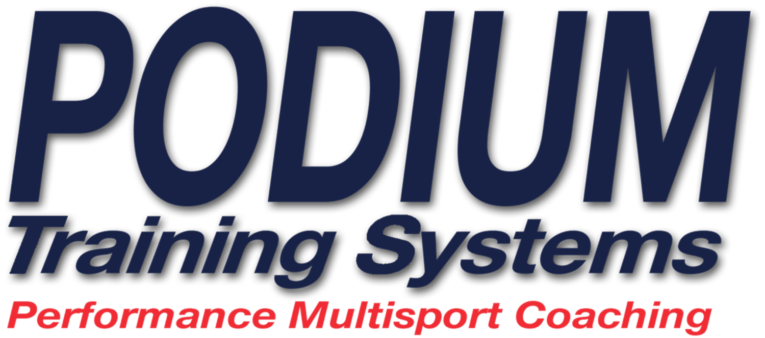 Podium Training Systems