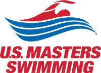 USMS_Logo_tm_200x144.jpg