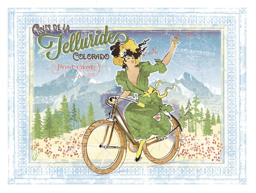 Telluride Vintage Bike Girl-01.jpg
